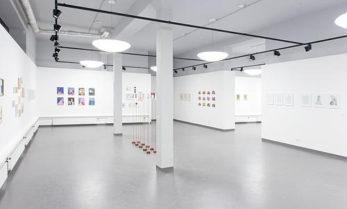 Kunsthaus-Piccolo-210113-4197-WP