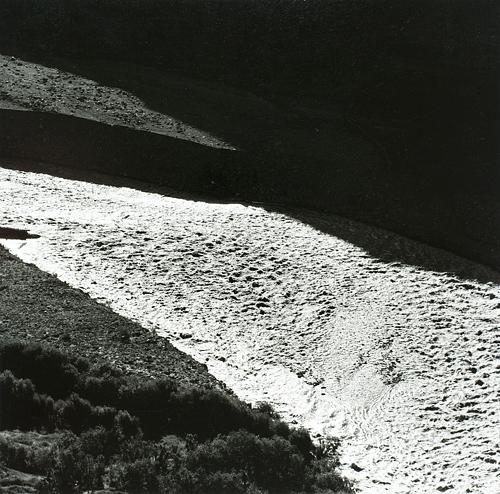 Bruni-Encke-Gletscherfluss-2965-WP