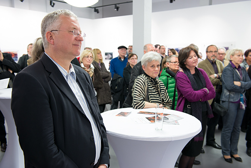 Kunsthaus-Landschaft-Eröffnung-120413-6715-WP