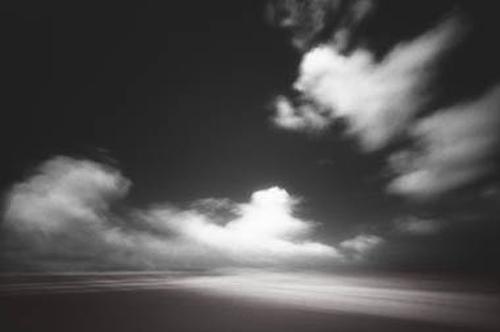 Schwier-canada clouds 20