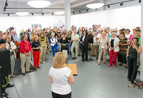 Kunsthaus-Eröffnung-Akt-070613-8319-WP
