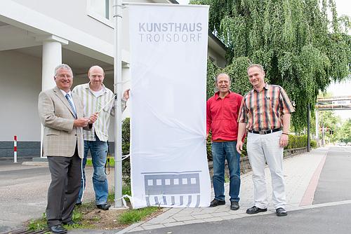 Kunsthaus-Fahnen-BM-050613-8261-WP