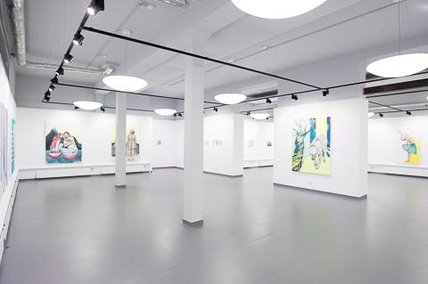 Kunsthaus-Ausstellung-Wingender-170215-4841-2