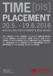 Time-Dis-Placement-Plakat-WP