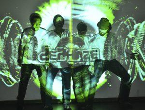 dephaze-bandfoto
