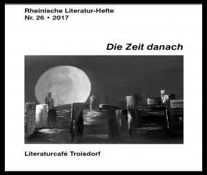 titelbild-literaturcafe-2016