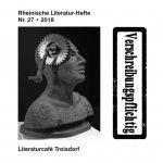 Rheinische-Literaturhefte-Titelbild-2017