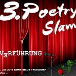 Poetry-Slam-2018-Plakat klein